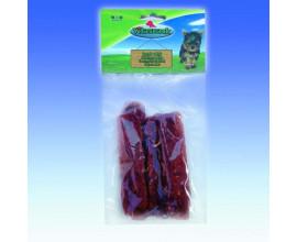 Bárányhús filé 70g (Vitasnack)