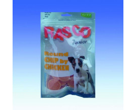 Rasco junior pipi korong 80g