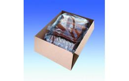 STICK 120 pcs - propolis