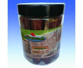 Bárányos rizses henger 12cm 500g (hengerdoboz)