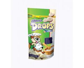 Drops joghurtos 75g