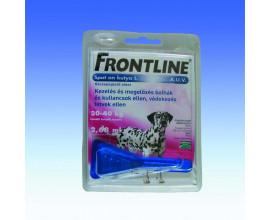 Frontline L  20-40kg