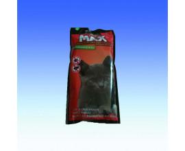 Max bolha-kullancs elleni nyakörv macskáknak
