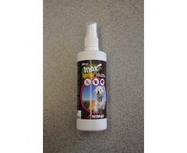 Max spray 200ml