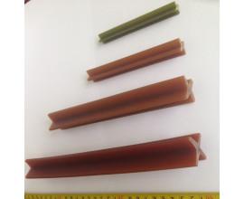 Dentax fogtisztító 35db - propolisszal