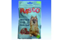 Rasco csirkehúsba tekert disznóbőr 80g